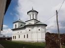 Mamu Monastery